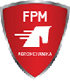 FPM Agromehanika a.d.